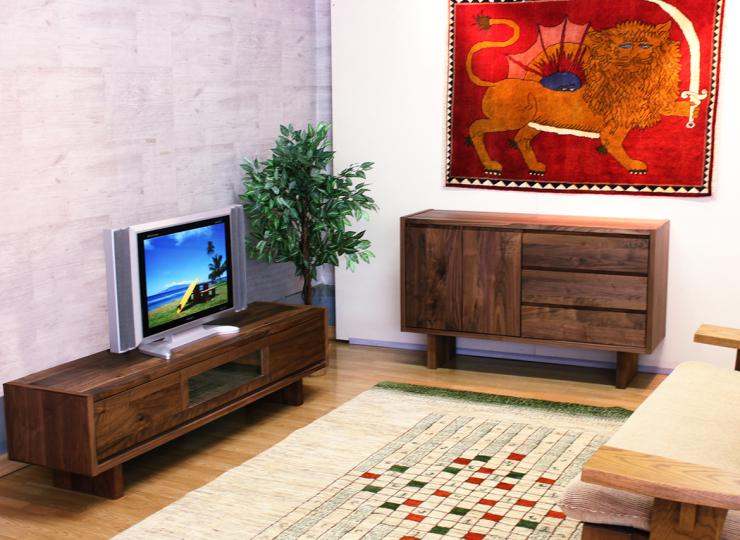 160-tv-board