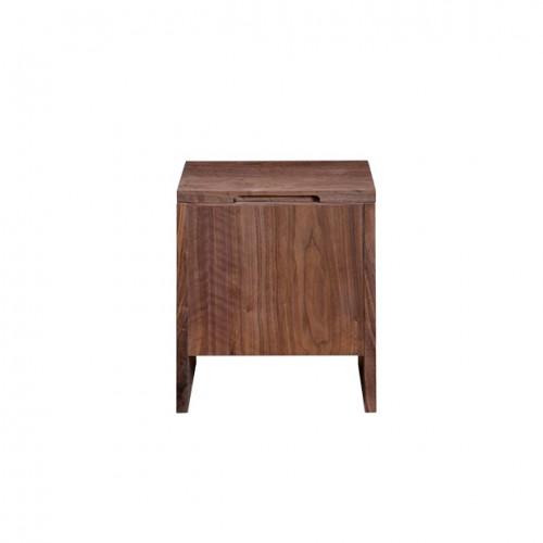 35-stool